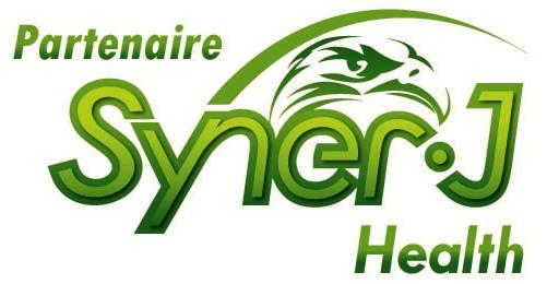 SynerJ-Health