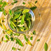 Détoxifier son corps naturellement avec les produits SynerJ-Health c'est possible.