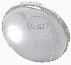 Protégez-vous des effets néfastes des ondes électromagnétiques en portant sur vous-même le SynerWave - Syner TR, un Oscillateur Magnétique Compensatoire à l'efficacité prouvée.