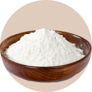 La Taurine est essentielle pour la santé cérébrale. Si on la retrouve dans le SynerSTIN, complément alimentaire BIO des laboratoires SynerJ-Health, c'est aussi parce qu'elle aide l'organisme à assimiler pleinement le magnésium, crucial pour de nombreux processus de détox de l'organisme.