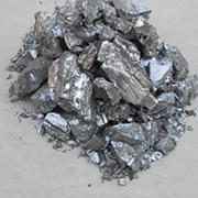 Vous aimeriez maigrir rapidement et naturellement ? Le chrome est peut-être l'élément qui vous manque ! Le chrome est un composant essentiel du SynerDiet, un produit des laboratoires SynerJ-Health de Jacques Prunier, chercheur de l'AFA ABV de Klamath AlphaOne et créateur du SynerStem et du SynerBoost.