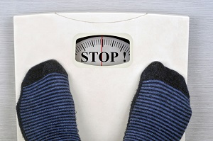 SynerSlim by SynerJ-Health, un cocktail 100% naturels d'ingrédients prouvés dans la perte de poids et l'élimination de kilos, affinez votre silhouette, retrouvez la forme !